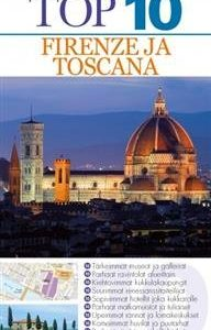 Firenze ja Toscana