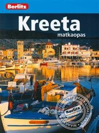 Kreeta