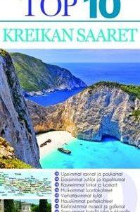 Kreikan saaret