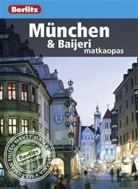 Munchen ja Baijeri