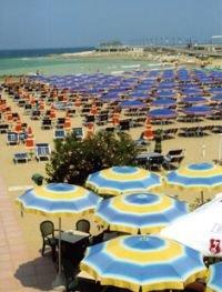 Riminin rannikko